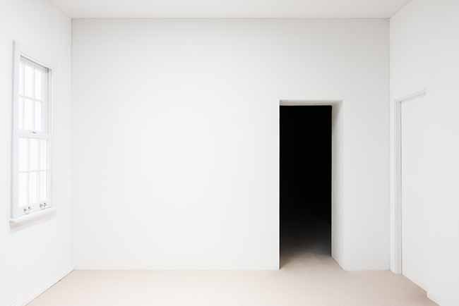 White Cube -18  2015-2016