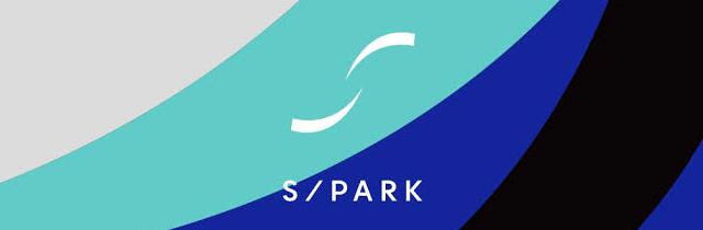 S/PARK