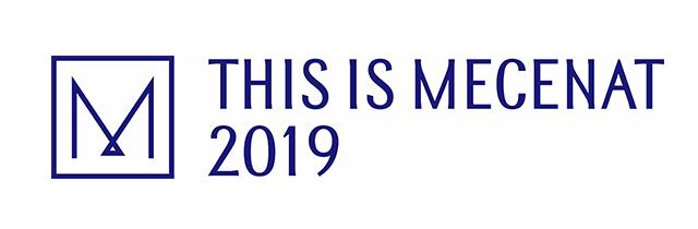 This is MECENAT 2019