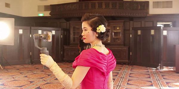 【#おうちで美術鑑賞】オンラインで楽しめる動画コンテンツ(2019年)