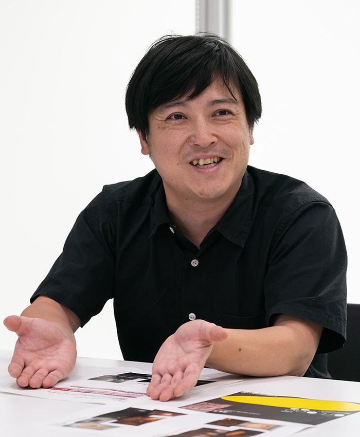 小野 耕石(美術家・版画家)