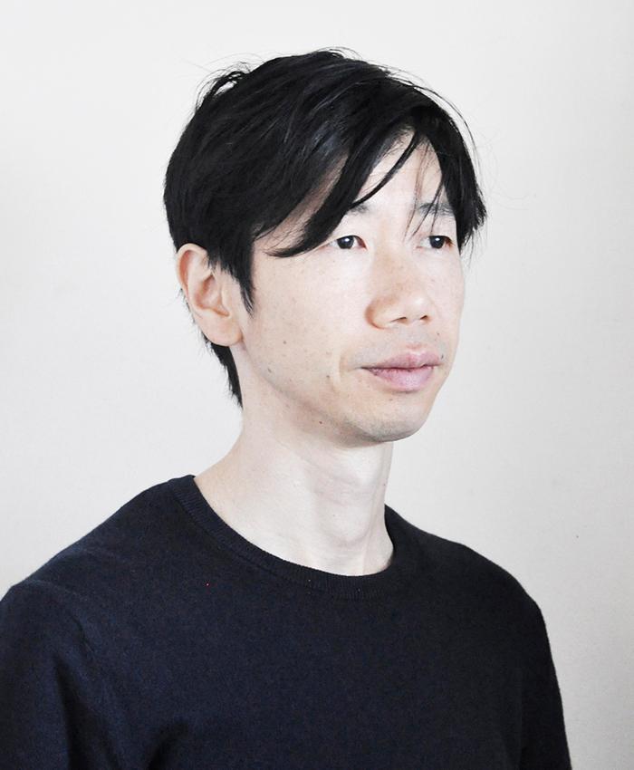 中村 竜治(建築家)