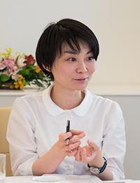 藤野 可織(小説家)