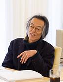 山本 直彰(画家)