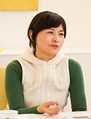 鴻池 朋子(美術家)
