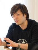 平野 啓一郎(作家)