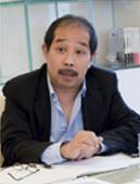 青木 淳(建築家)