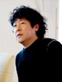 茂木 健一郎(脳科学者・ソニーコンピュータサイエンス研究所シニアリサーチャー)