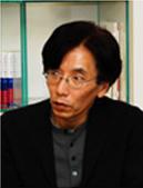 藤本 由紀夫(アーティスト)
